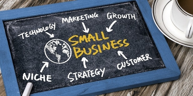 Understanding and Appreciating the Core Advantages of Running a Small Business Operation