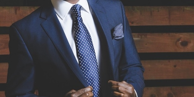 10 Ways to Show off Your Success