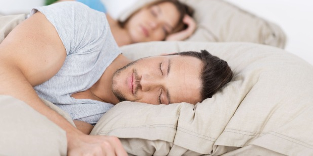 The Point of Slumber and How We Can Fall Asleep Faster