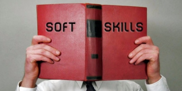 6 Tips to Improve your Soft Skills Before the Next Interview