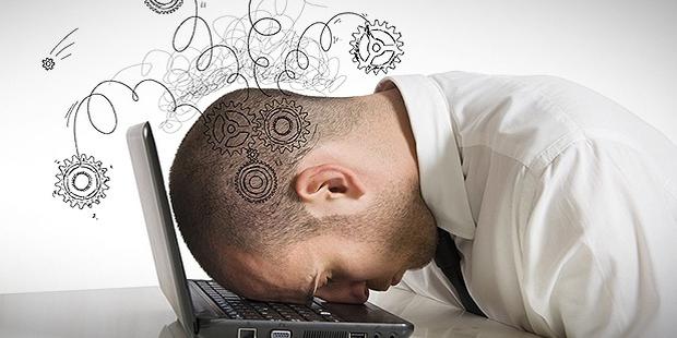 35 Expert Stress Management Tips
