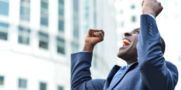 8 Proven Factors for Success