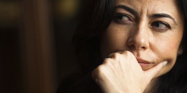 5 Worries That Keep you From Positive Thoughts