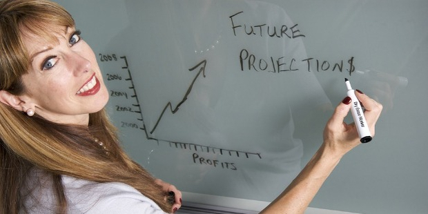 20 Useful Tips Before Taking Up Project Management