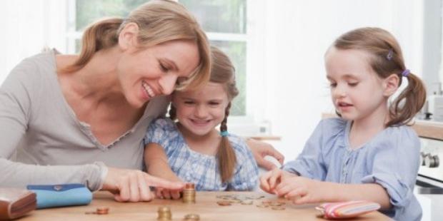 Entrepreneurial Skills to Teach Your Children