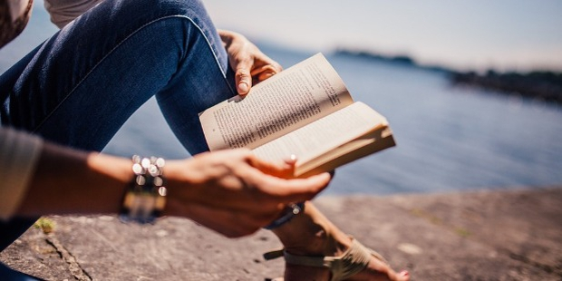 5 Unputdownable Books to Read If You Haven't