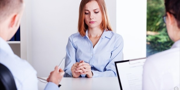 6 Things to Avoid To Do Your Best at Interviews