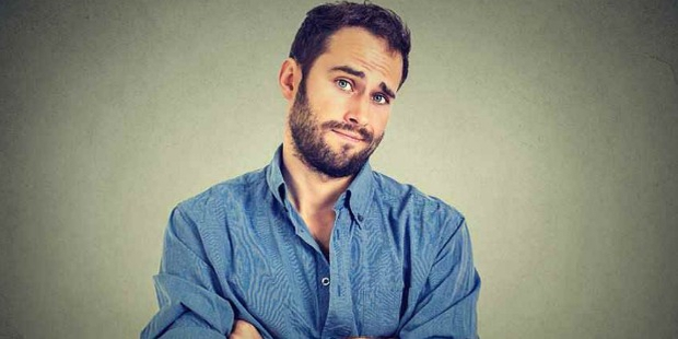 8 Classic Passive Aggressive Behavior