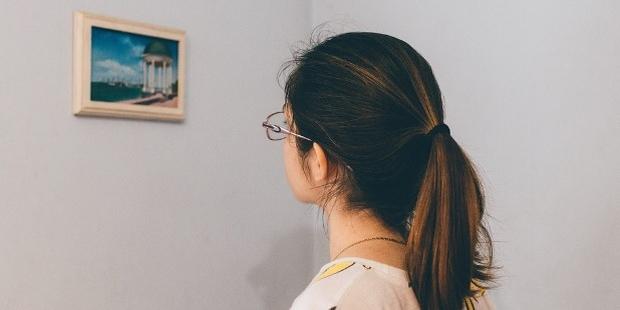 Effective Way to Understanding and Overcoming Procrastination
