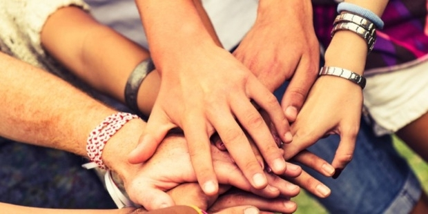 5 Proven Tips for Your Personal Values to Help Unify your Team