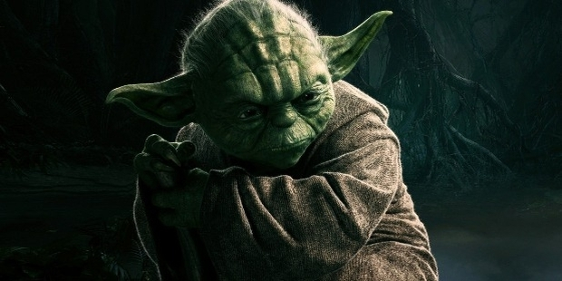 Easy and Effective Tips on Public Speaking to Take Away from Yoda