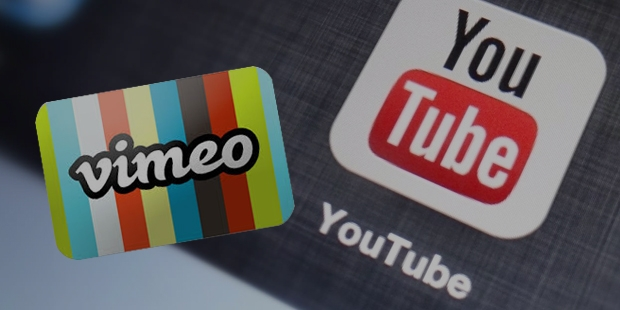 5 Top Reasons Why Youtube Succeeded And Vimeo Didnt