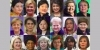 Top 10 Women Politicians of The World