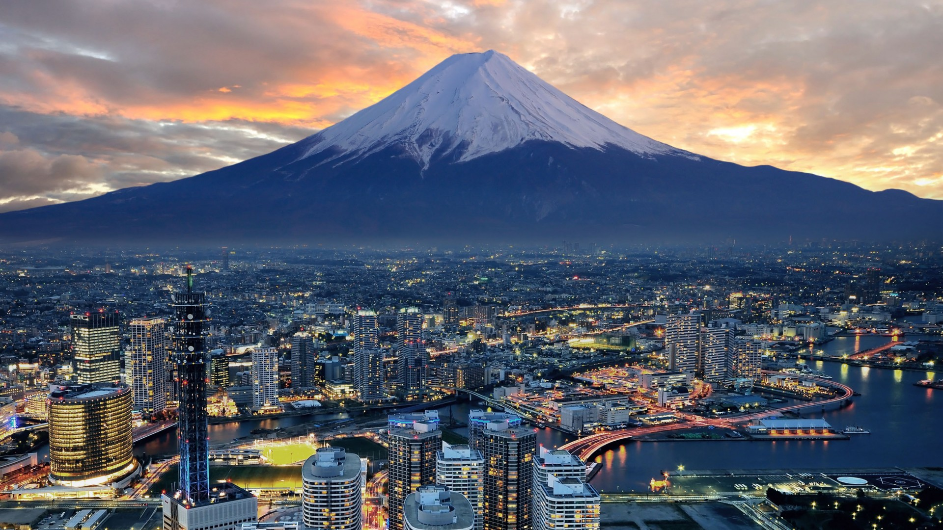 Rising Suns: Getting to Know the Emerging Startup Companies in Japan, Part 01