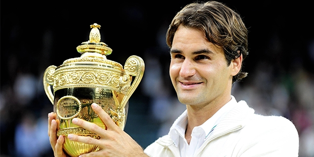Top 10 Tennis Players Net Worth