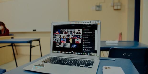 5 Best Video Conferencing Platforms for 2021