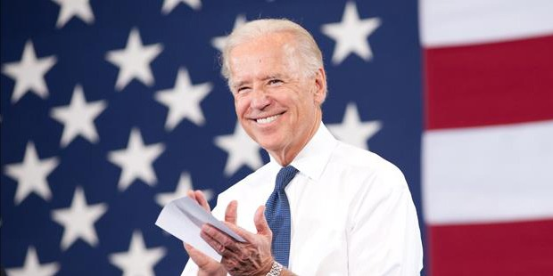 Joe Biden and the Future of the Global Economy