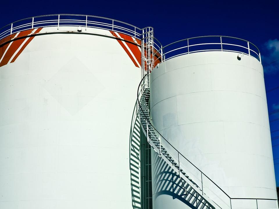 5 Biggest Private Oil Companies