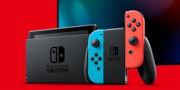 8 Most Expensive Nintendo Switch Essentials