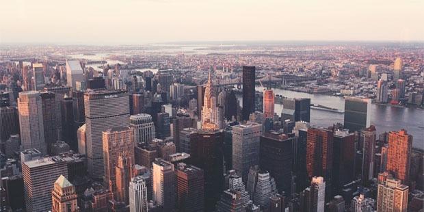 11 Most Profitable U.S. Companies in 2020