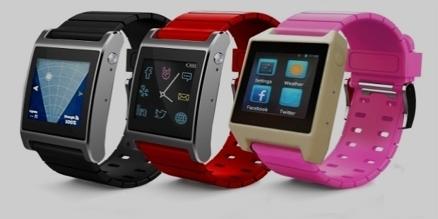 8 Wearable Technology Trends for 2017