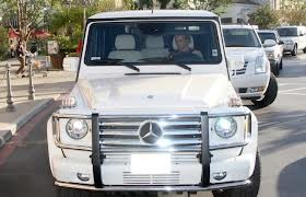 Britney Jean Spears Auto