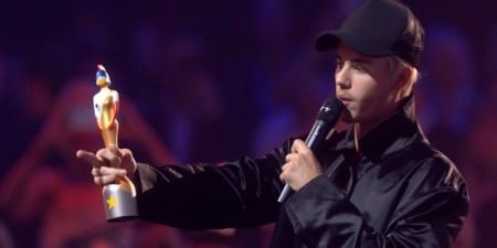 BRIT, Grammy