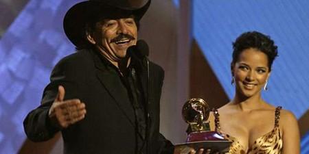 Grammy, Latin Grammy