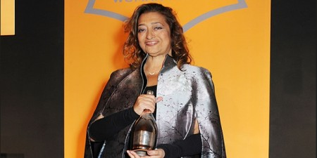 Veuve Clicquot UK Business Woman Award
