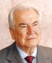 Iris Fontbona Husband Andronico Luksic Abaroa