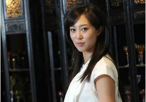 Robert Kuok Daughter