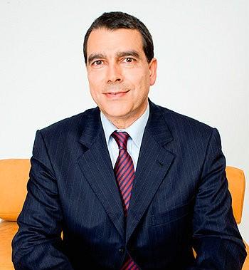 Moraes Scripilliti Brother Carlos Ermirio De Moraes
