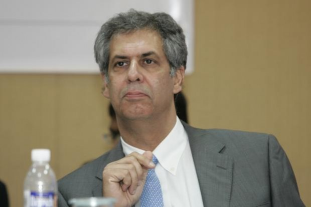 Ratan Tata's Brother Noel Tata