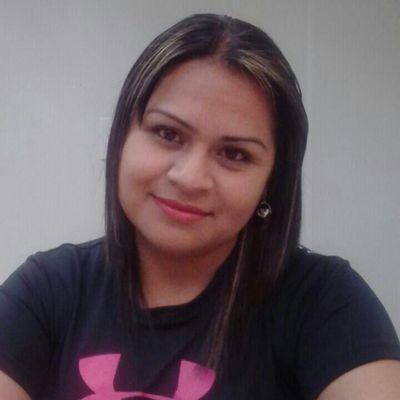 Pedro Martinez Sister Anadelia Martinez