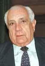 Moraes Scripilliti Uncle Jose Ermirio de Moraes Filho
