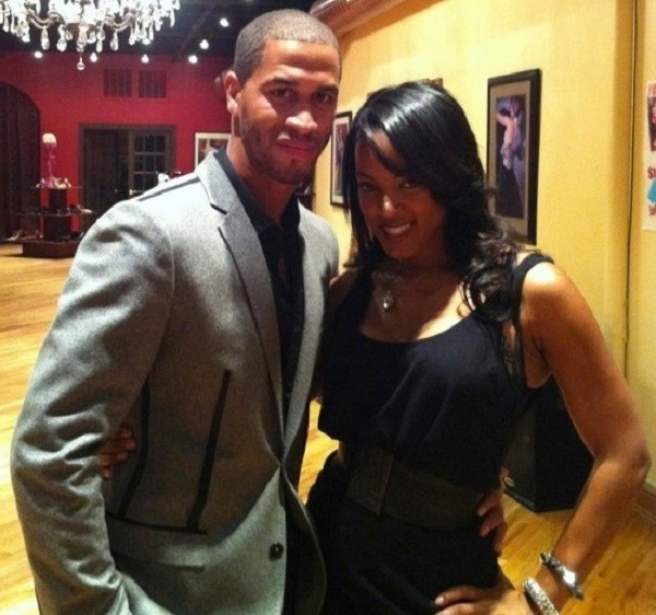 Jannero and Malysia Pargo