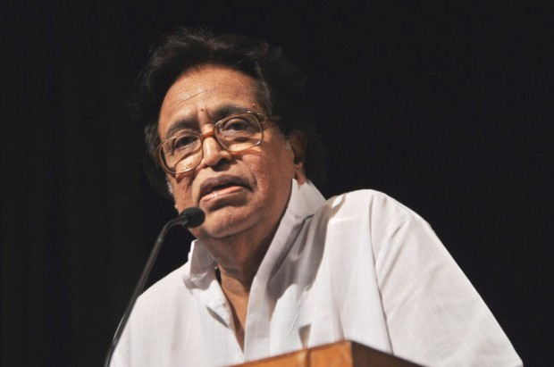 Lata Mangeshkar brother Pandit Hridaynath Mangeshkar