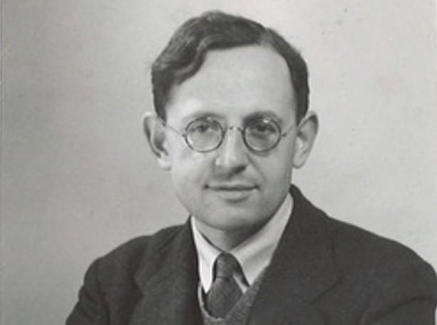 Stephen Hawking father Frank Hawking
