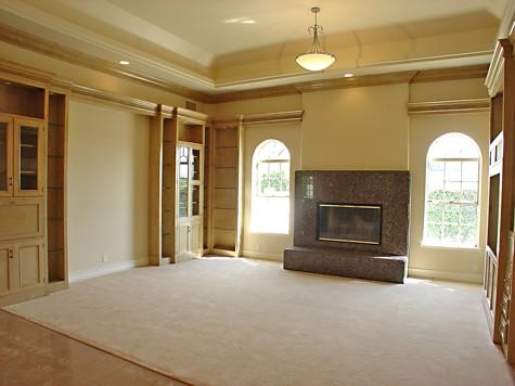Calvin Broadus Mansion in Claremont