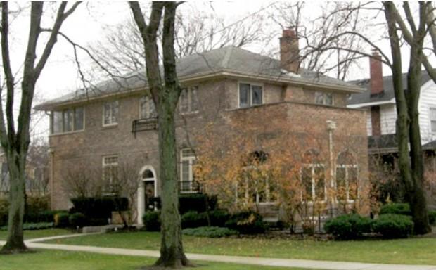 house successstory