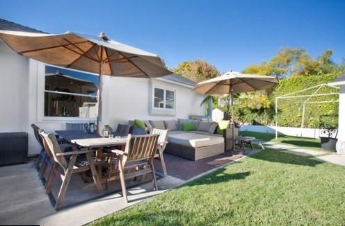 Robert Downey Jr House House Plan 2017
