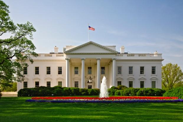 Mitchelle Obama House