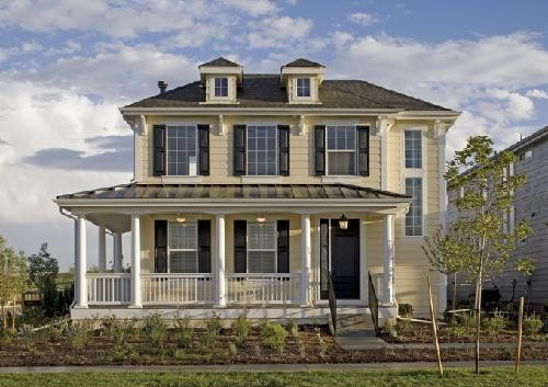 Martha Stewart Home