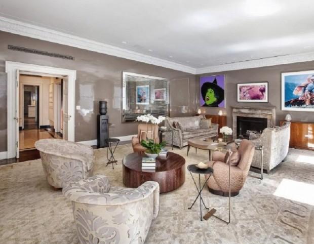 Robert Downey Jr House Mansion Home Successstory