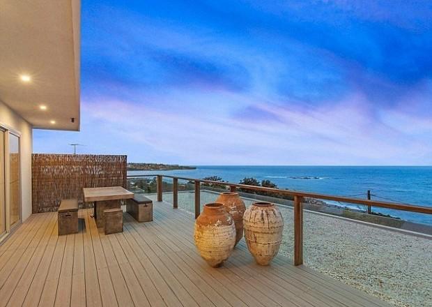 Maroubra apartment near the beach