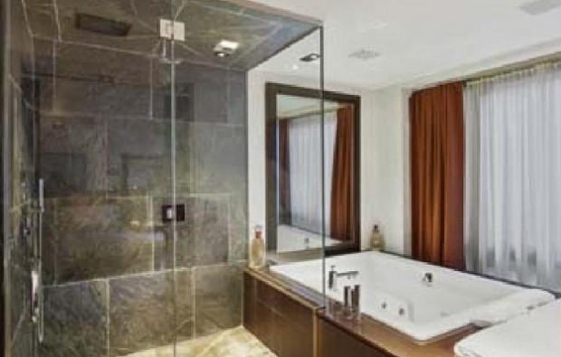 Denzel Washington House Home Mansion Successstory
