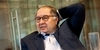 Alisher Usmanov Success Story