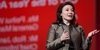 Safra A. Catz Success Story