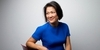 Zhang Xin Success Story