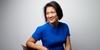 Zhang Xin Success Story
